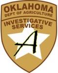 investigative-services-logoblog1