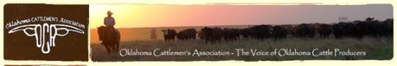 cattlemen'slogo